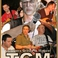 Profilový obrázek TGM