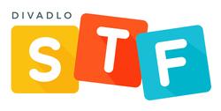 Profilový obrázek STF band