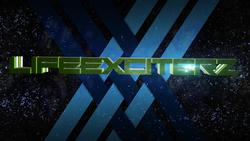 Profilový obrázek Lifeexciterz