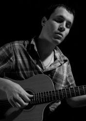 Profilový obrázek Tomáš Mohr