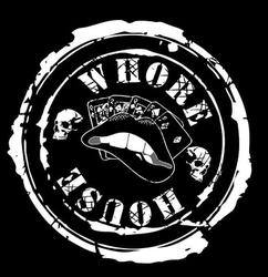 Profilový obrázek Whore House