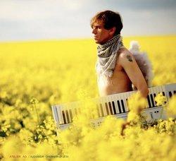 Profilový obrázek Michal Penk