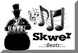 Profilový obrázek Skwer Beats