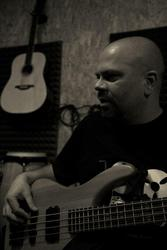 Profilový obrázek Žik & Band