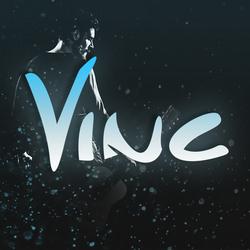 Profilový obrázek Vinc