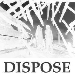 Profilový obrázek Dispose
