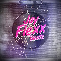 Profilový obrázek JayFlexxBeatz