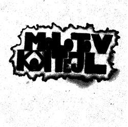 Profilový obrázek Molotov Koktejl