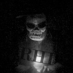 Profilový obrázek RHP