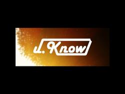 Profilový obrázek u.Know!