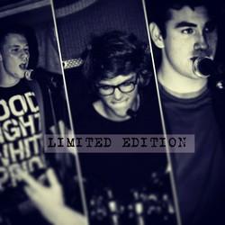 Profilový obrázek Limited Edition