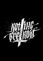 Profilový obrázek Rotting BeetRoot