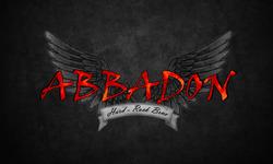 Profilový obrázek Abbadon