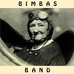 Profilový obrázek Bimbas Band