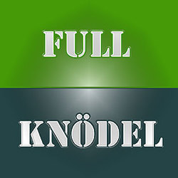 Profilový obrázek Full Knödel