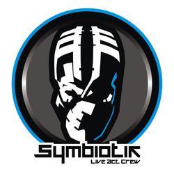 Profilový obrázek Symbiotik