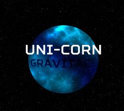 Profilový obrázek Uni-Corn