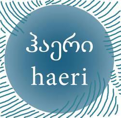 Profilový obrázek Haeri