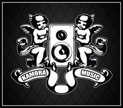 Profilový obrázek Kamora Music