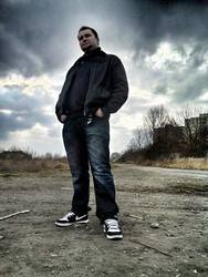 Profilový obrázek T5 - Jirka Janda
