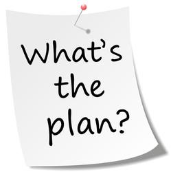 Profilový obrázek The Plan
