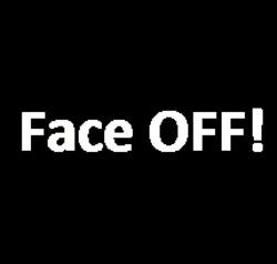 Profilový obrázek Face Off
