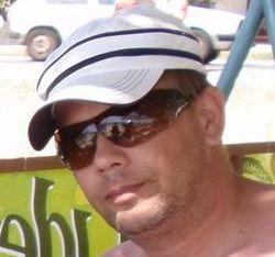 Profilový obrázek Mr.Bugy