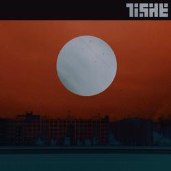 Profilový obrázek Tishe