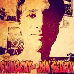 Profilový obrázek PianoGuy - Jan Ševčík