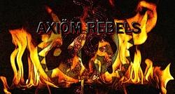 Profilový obrázek Axiöm rebels