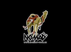 Profilový obrázek Nomad