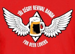 Profilový obrázek Revival Banda