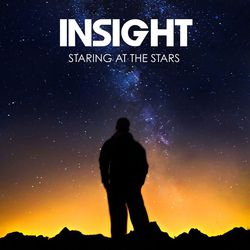 Profilový obrázek Insight