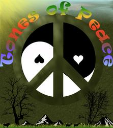 Profilový obrázek Tones of Peace