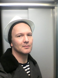 Profilový obrázek Dannyk