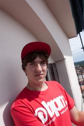 Profilový obrázek Tommy Jay