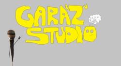Profilový obrázek Garáž studio