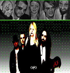 Profilový obrázek OCO