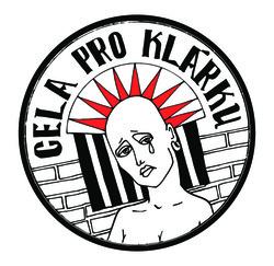 Profilový obrázek Cela pro Klárku