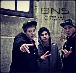 Profilový obrázek BNS Crew