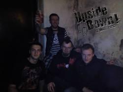 Profilový obrázek Upside Down ! cz