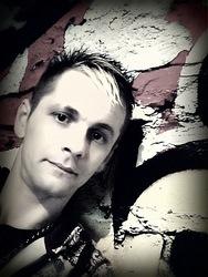 Profilový obrázek DJ Ian
