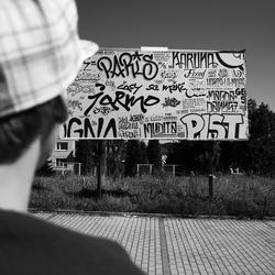 Profilový obrázek Jarmo beatsproduction