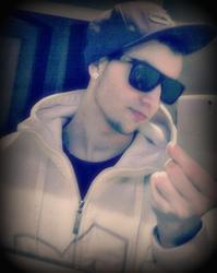 Profilový obrázek Noxers