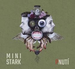 Profilový obrázek MiniStark