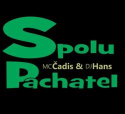 Profilový obrázek Spolupachatel