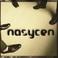 Profilový obrázek Nasycen