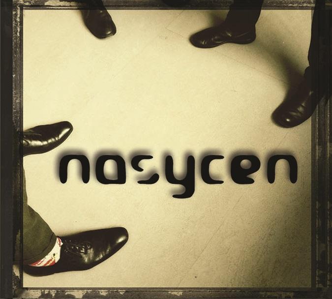 CD Nasycen
