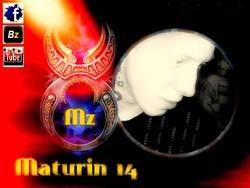 Profilový obrázek Super Mz