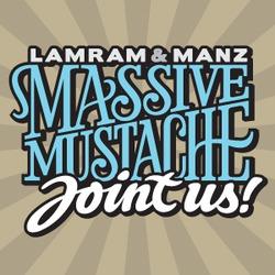 Profilový obrázek Massive Mustache